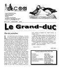 Grand-duc final oct2002_Page_1