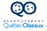 logo_rqo_vert_206_136