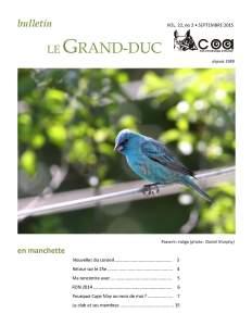 Gr-ducV22-no2_2015-09_Page_01