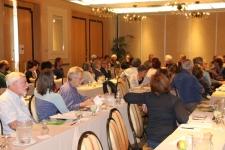 Congrès annuel de RQO, Boucherville, septembre 2015