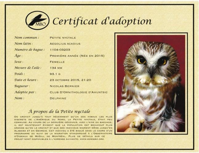 certificatMcGill-PetiteNyctale-IMG_20160115_0001