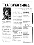 Grand-duc octobre2001_Page_1