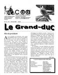 Grand-duc pr2003_Page_1