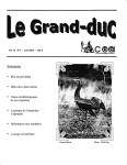 Grand-duc juin2003_Page_1