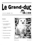 Grand-duc oct2003_Page_1