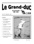 Grand-duc mars2004_Page_1