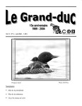 Grand-duc juin2004_Page_1