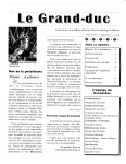 Grand-duc juin2001_Page_1