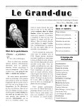 Grand-duc pr2002_Page_1