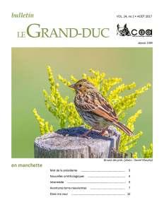Gr-ducV24-no2_2017-08-Page1