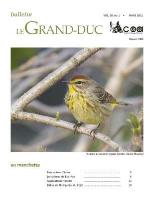 Gr-ducV28-no1_2021-mars2021Page1