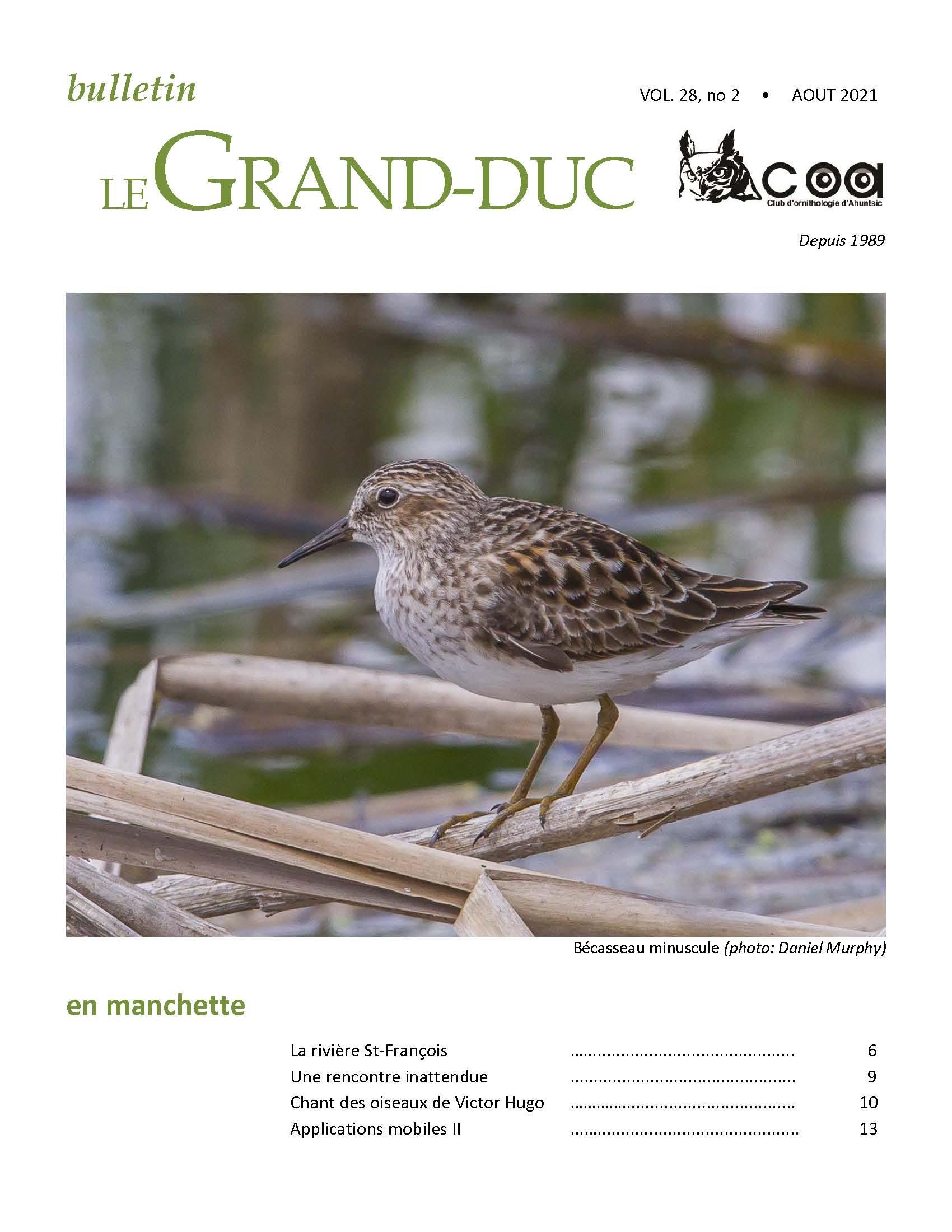 Gr-ducV28-no2_2021-aout2021_Page_01